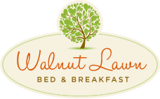 Lancater Bed and Breakfast secure online reservation system