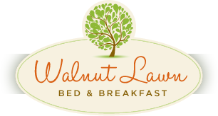 Lancater Bed and Breakfast